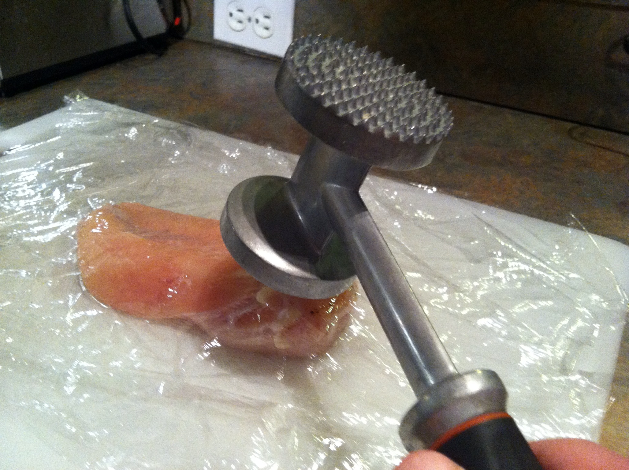 foto How to Tenderize Chicken